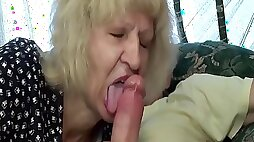 Extreme ugly years old mom big dick fucked
