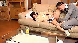 Watch Hiyoko PIYO Vidio Bokep My Uncle Has Already Stopped MORE