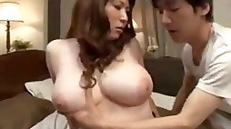 Japanese story son and big breast mom FULL HERE tiny.cc