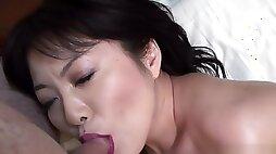 Exotic Japanese slut in Amazing Panties JAV Uncensored JAV clip