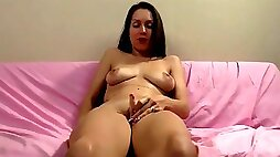 Lelu Love small penis humiliation is sexy