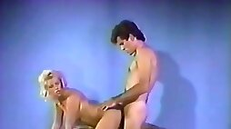 Great Sex Contest 1988