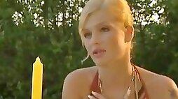 Marta 2002 magyar szinkronos szex film