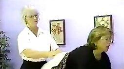 Exotic homemade BDSM BBW adult video